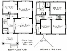 square floor plans for homes square house plans fashionable idea 5 sq house plans 1500 ft