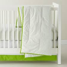 organic baby bedding fabric exporter from erode