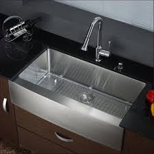 Kitchen Faucets Delta by Kitchen Room High End Kitchen Sink Faucets Delta Kitchen Faucet