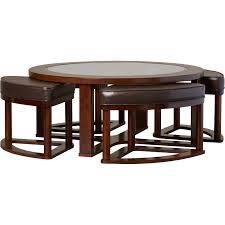 coffee table marvelous living room table sets chest coffee table