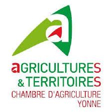 chambre d agriculture de l yonne home