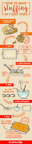 thanksgiving dinner for 2 thanksgiving dinner infographics that will seriously help