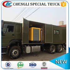 mobile workshop truck mobile workshop truck suppliers and