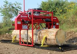 256 best chainsaws and logs images on pinterest wood chainsaw