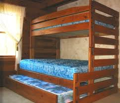 Bunk Beds Factory Trundle Bunk Beds Bunk Loft Factory Bunk