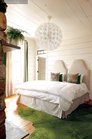 345 best tranquil bedrooms images on pinterest bedrooms home