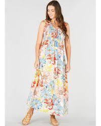 rene dhery lyst shop women s rene derhy clothing from 55