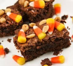 11 best rubarb recipes images on pinterest dessert recipes