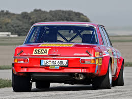 gallery of mercedes benz 300 sel 68 amg