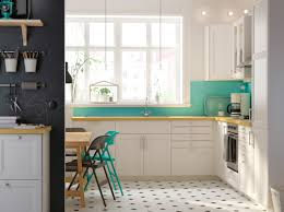 sponsored video ikea u0027s recipes for delicious kitchens