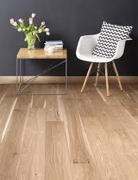 Avila Laminate Flooring Kavala