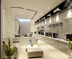 Shop In Shop Interior Designs by Interior Design For Clothing Shop7 Only Then Interior Design For