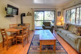 Yosemite Terrace Apartments by Yosemite West Condos U0026 Properties Ca Booking Com