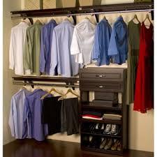 storage u0026 organization store shop the best deals for dec 2017