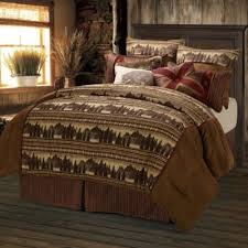 Bed Bath And Beyond Comforter Sets Full Buy Western Bedding Sets From Bed Bath U0026 Beyond