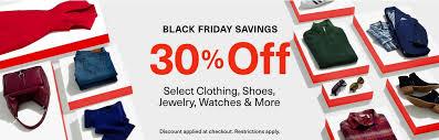 amazon black friday red flyer tricylce coupons deals u2013 dealsmaven com
