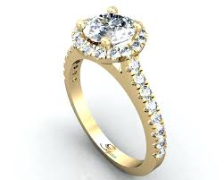 wedding rings online wedding rings online buy wedding rings online india blushingblonde