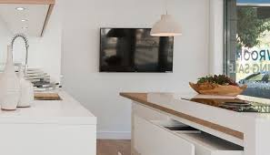 Premier Kitchen Cabinets Kitchen Ideas Image Gallery Premier Kitchens Australia