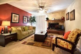 bbc home design videos san antonio tx apartment photos videos plans sierra ridge in