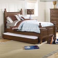 Double Bed In Mumbai Price Latest Furniture Design For Bedroom Designs Small Living Room In