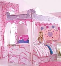 princess bedroom ideas princess room decor princess room decor bedroom