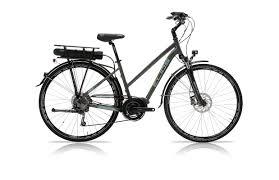 ferrari bicycle kids italian mtb ebikes roadbikes aerobikes citybikes trekking bikes