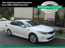 used kia optima for sale in raleigh nc edmunds