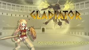 X Teh lost saga gladiator spartacus by x teh hedgehog on deviantart