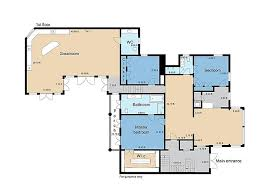 world floor plans the real mtv s the real world houses dufossat