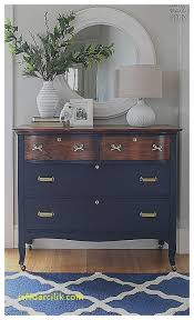 dresser luxury refurbished dresser for sale refurbished dresser