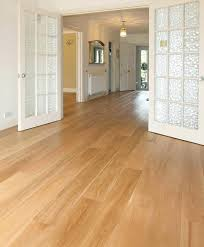 Top Engineered Wood Floors Best Engineered Hardwood Flooring Home Decoration