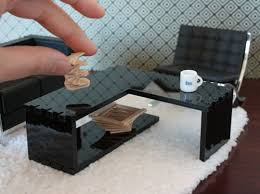 Modern Dollhouse Furniture Sets by 811 Best Modern Miniatures Images On Pinterest Modern Dollhouse