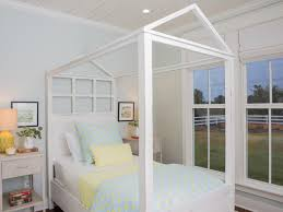 Fixer Upper Bedroom Designs Photos Hgtv U0027s Fixer Upper With Chip And Joanna Gaines Hgtv