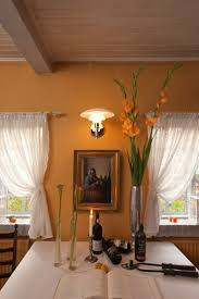 Wall Lights For Dining Room 10 Best Wall Lighting Images On Pinterest Wall Lighting Wall