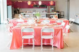 rent linens for wedding nw event rentals beaverton party rentals portland wedding rentals
