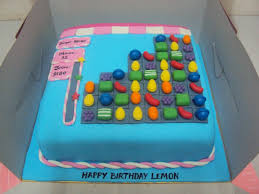 Easy Cake Decoration At Home Cake Decorating Ideas With Candy U2013 Decoration Image Idea