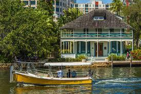 ft lauderdale water taxi florida trip ideas pinterest fort