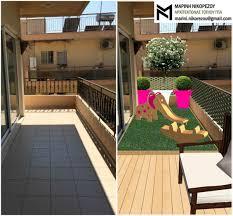 pin by marini nikorezou on kid friendly balcony design pinterest