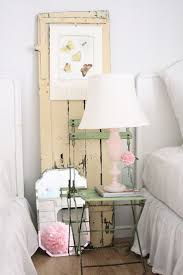 62 best for the home images on pinterest projects home and doors