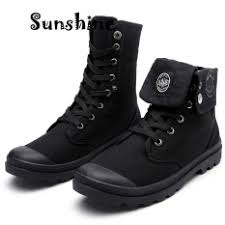 s boots for sale philippines philippines ankle boots for for sale