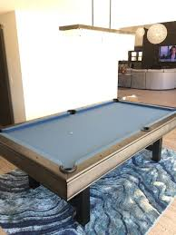 american heritage pool table reviews american heritage pool table quest with home bar collection family
