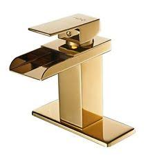 Jacuzzi Waterfall Faucet Replacement Jacuzzi Tub Home Faucets Ebay