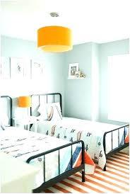 best paint for kids rooms best paint for kids room gusciduovo com