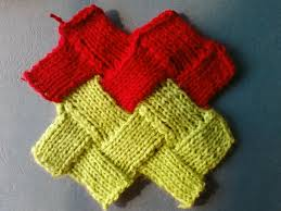 zig zag knitting stitch pattern zigzag knitting pattern anaf info for