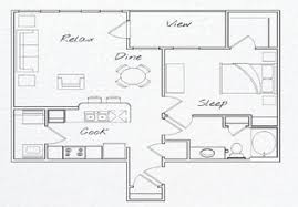 Watermark Floor Plan Villas By Watermark Rentals Zionsville In Apartments Com