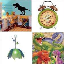chambre dinosaure chambre dinosaure enfant tous les prix avec le guide kibodio
