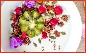ma premi鑽e cuisine ma première cuisine luxury recettes de kiwi idées de recettes base