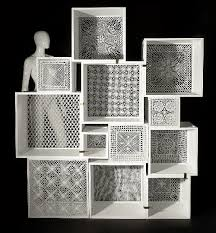 Room Dividers Diy by Wabi Sabi Scandinavia Design Art And Diy Diy Lacy Storage