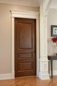 interior door styles for homes solid wood interior doors home interior design