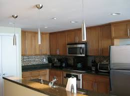 kitchen island spacing kitchen island spacing lighting ceiling lights home pendant track